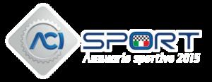 aci_sport
