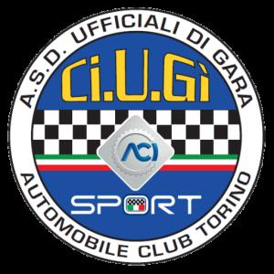 cropped-logo_tondo_ciugi.png