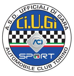 logo_ciugi